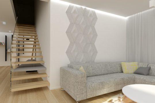 beton dekor
