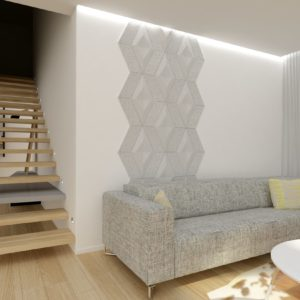 beton dekor 3d romb gwiaździsty (1)