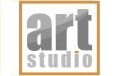 ar studio