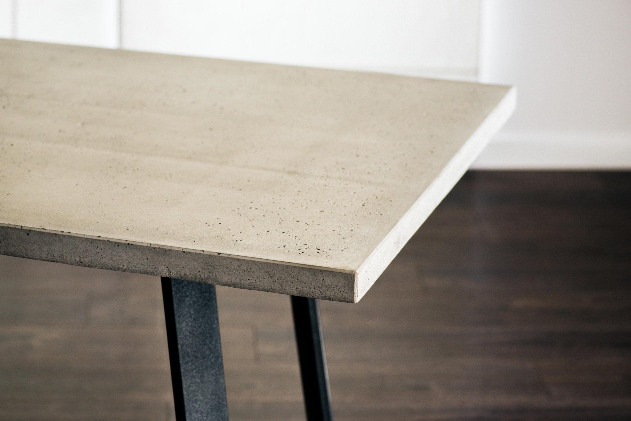 blat betonowy