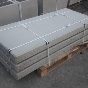 płyty ogrodowe betonowe