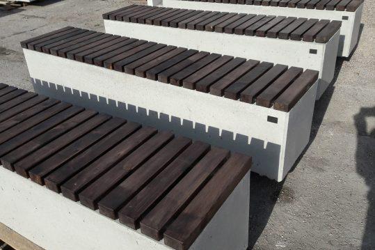 siedziska_betonowe_Port_01