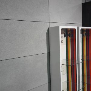 beton-architektoniczny-4h_k-2-1