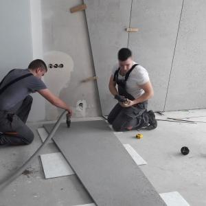 Bia-Ziołowa-beton01