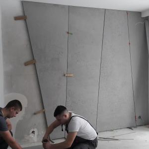 Bia-Ziołowa-beton02