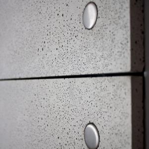 beton-architektoniczny-Białystok-Zawady-KS-2-1
