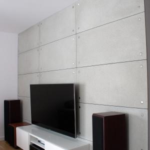 beton-architektoniczny-Białystok-Zawady-KS-3-1