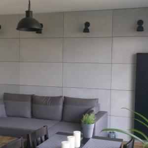 płyty-betonowe-Warszawa-Włochy-MB-5-1