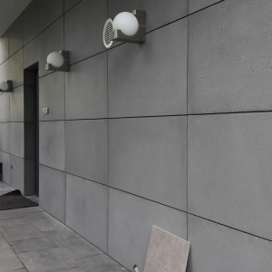 płyty-betonowe-na-elewacji-00