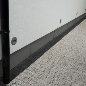 płyty-betonowe-na-elewacji-03