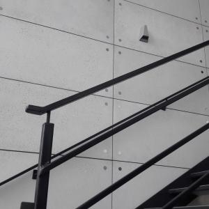 płyty-betonowe-Zambrów-3-1