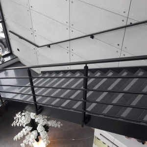 płyty-betonowe-Zambrów-5-1