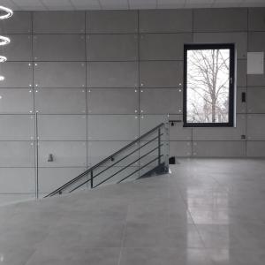 płyty-betonowe-Zambrów-6-1