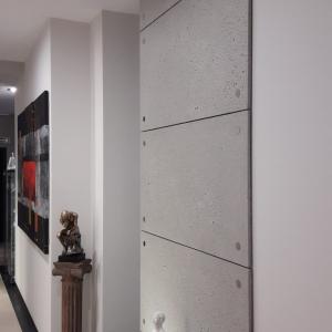 beton-architektoniczny-Białystok-Medix-3-1