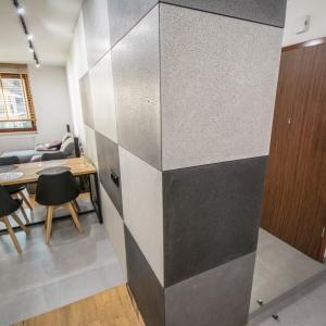 beton-architektoniczny-Białystok-Kijowska-11-1