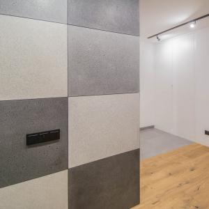 beton-architektoniczny-Białystok-Kijowska-15-1