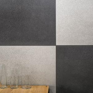 beton-architektoniczny-Białystok-Kijowska-4-1