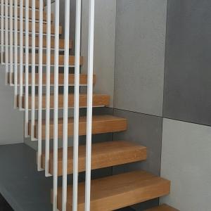 beton-architektoniczny-Ruciane-2-1