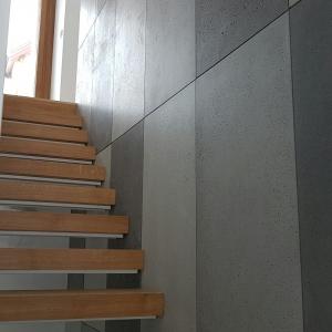 beton-architektoniczny-Ruciane-3-1
