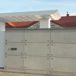 Linare_ogrodzenie-betonowe-01