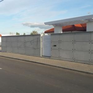 Linare_ogrodzenie-betonowe-02