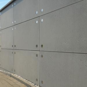 Linare_ogrodzenie-betonowe-04