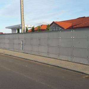 Linare_ogrodzenie-betonowe-06