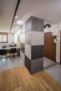 panele betonowe