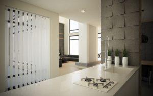 beton siodło