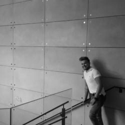 linare-beton
