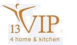 13 VIP