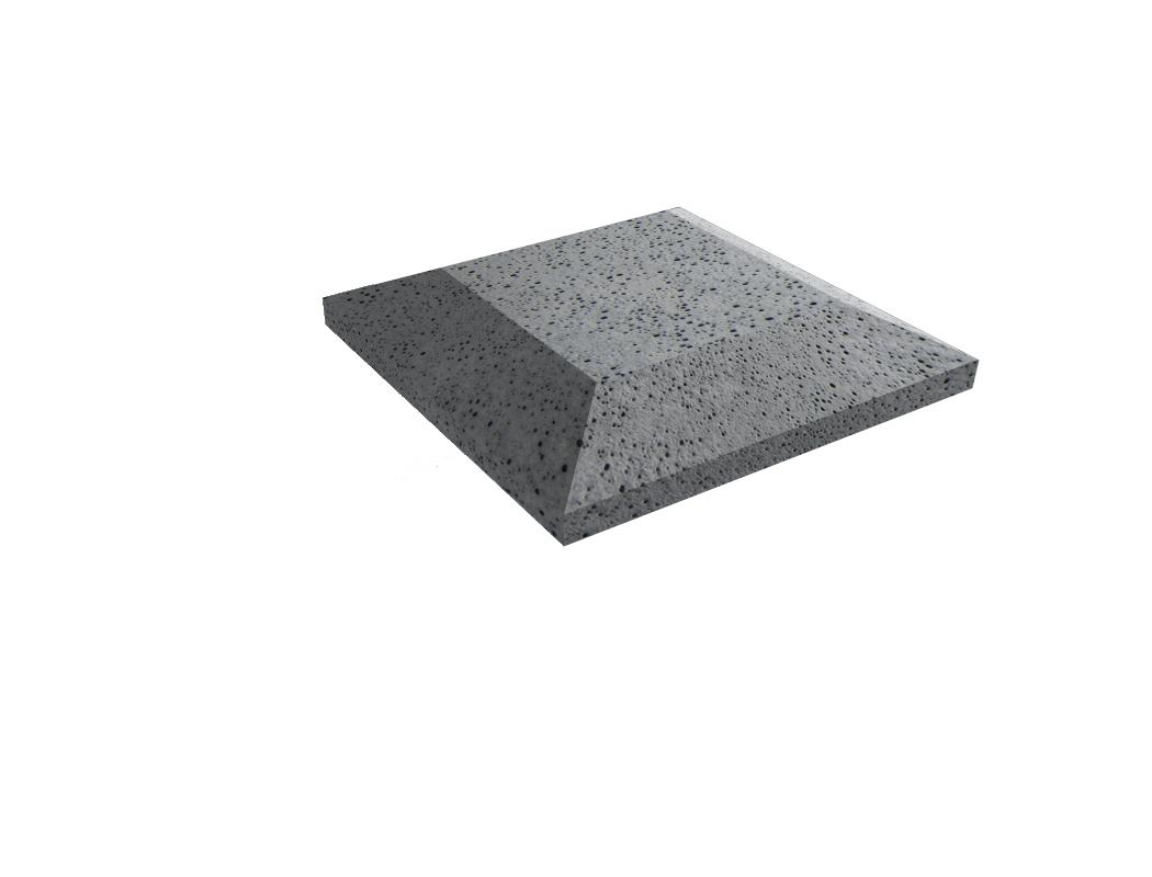 Kafel 15x15