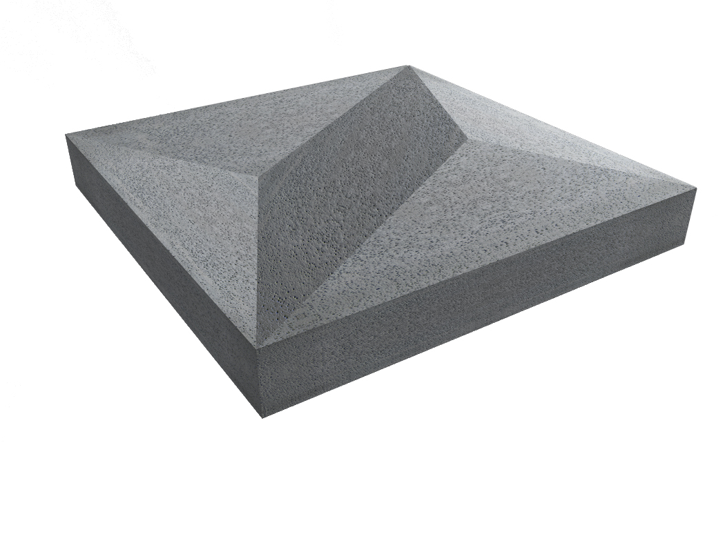 NORBERT-cubic