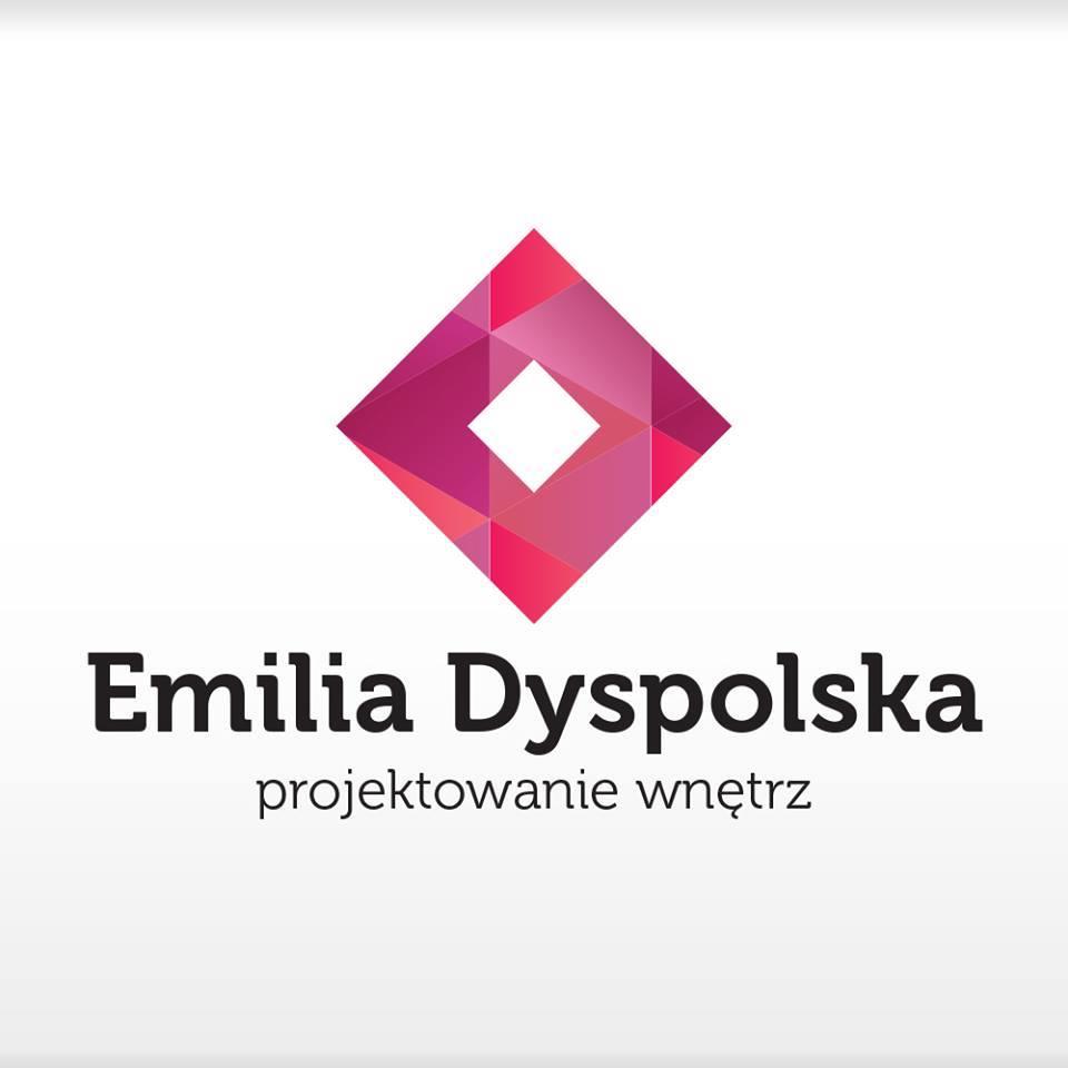 Emilia Dyspolska
