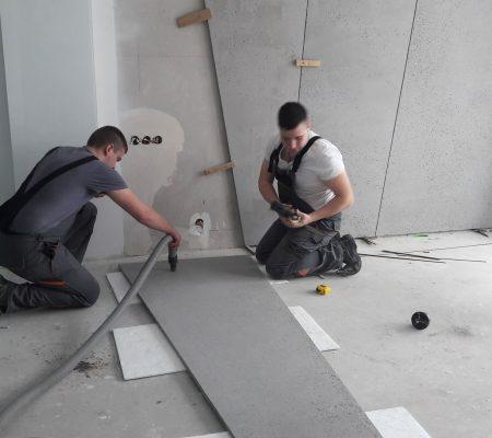 Bia Ziołowa beton01
