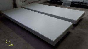 płyty betonowe wielkoformatowe