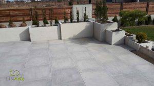 płytka betonowa