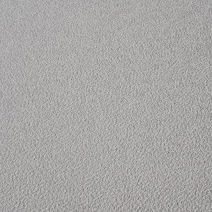 antypoślizg na płycie betonowej