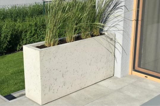 linare-donice-betonowe-cennik