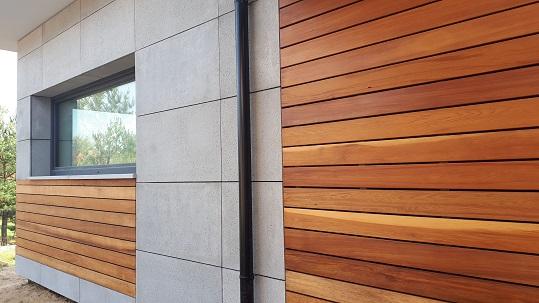 linare-plyty-betonowe-zewnetrzne